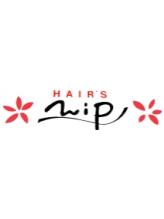 ヘアーズ ニップ(HAIR'S nip)