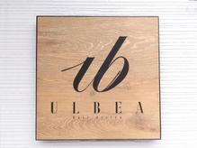 ULBEA 【アルビア】 【6月25日NEW OPEN】
