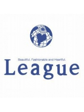 リーグ 宮崎台店(League)