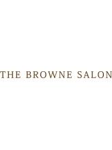 ザ ブラウン サロン(THE BROWNE SALON)