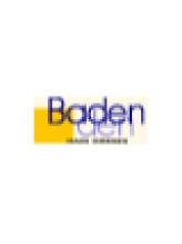 バーデンバーデン 西谷店(Baden Baden)
