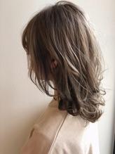 【Beautysalon Peige】ベアージュ♪.0