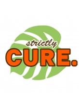 ストリクトリーキュア(Strictly CURE)