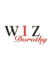 ウィズ ドロシー 与野店(WIZ Dorothy)