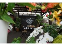 ラウラウヘアーリゾート(Lau Lau hair resort)の詳細を見る