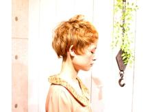ルーメヘア(LUME HAIR)
