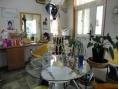 美容室シノハウス