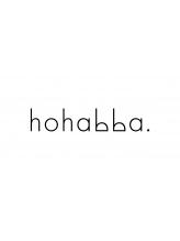 ホハバ(hohabba.)
