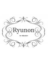 リュノン(Ryunon)