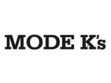 モードケイズブリエ(MODE K's Briller)