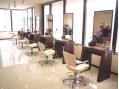 ヘアープレイス クリアライン 澄川店(hair place CLEAR LINE)