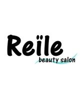 レイール(Reile)