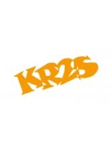 ケーアールツーエス なかもず店(KR2S)