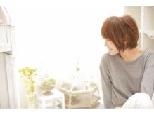 ハリコシが気になる方【全員利用OK☆】エナジースパ¥3240