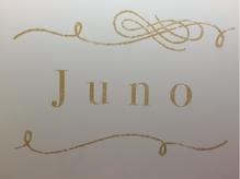 ジュノ(Juno)