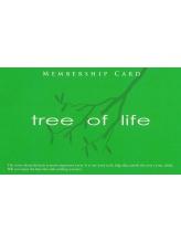 トゥリーオブライフ(tree of life)