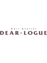 ディアローグ 戸塚店 (DEAR-LOGUE)