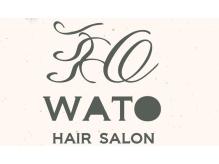 ワト ヘアー(WATO hair)