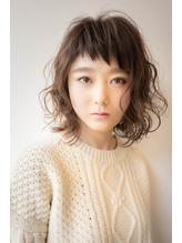 threeland秋成耕一【エアリーパーマ】.26