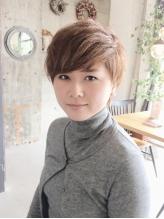 【岡崎】大人女性の髪や頭皮のお悩みに合わせたメニューや商品がたくさん!ゆったりくつろげる空間です。