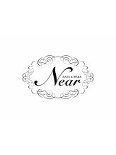 ヘアアンドメイク ニア 新石切店(Hair&Make Near)