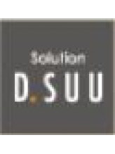 ソリューションディースー(Solution D SUU)