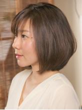 髪に優しい【フルボ酸ヘナカラー】オーガニック【ヴィラロドラアロマカラー】導入!本物志向の大人女性へ…