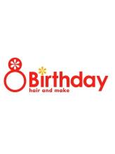 バースデイ 拝島店(Birthday)