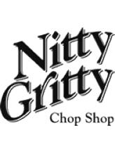 ニッティグリッティ(Nitty Gritty)