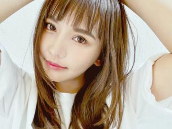 ヘアメイク アース 古川店(HAIR&MAKE EARTH)(宮城県大崎市/美容室)