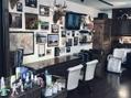 ヘアスタジオ ナンバーナイン Hairstudio No.9