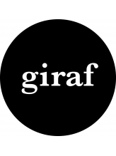 ジラフ(giraf)