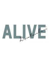 アライブ(ALIVE)