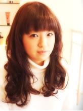 艶のある綺麗な髪になりたい本物を求める大人女性から、熱い支持を得ているLa CASTAプロフェッショナル☆