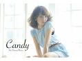キャンディ 笹塚店(Candy)