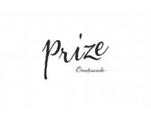 プライズ 表参道原宿店(prize)