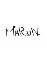 マルン(MARUN)