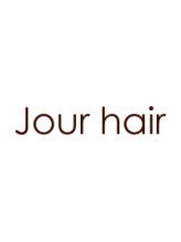 ジュールヘアー(Jour hair)