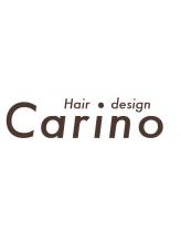 カリーノ 美容室 マークタウン店(carino)