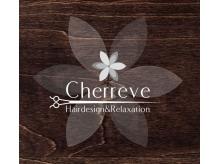 シェルレーヴ(cherreve)