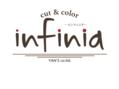 インフィニア(infinia)