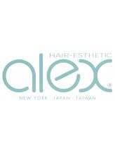 アレックス 西鈴店(alex)