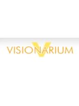 ビジョナリアム(VISIONARIUM)
