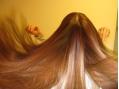 ビーヘア 大橋店(B hair)(美容院)