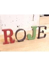 美容室 ロジェ(Roje)