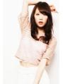 ☆ナチュラルセミディ☆【olive for hair】03-6914-0898