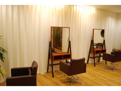 ヘアーメイクスタジオ イチヨンイチ(hair make studio 141) image