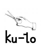 クート(ku-to)