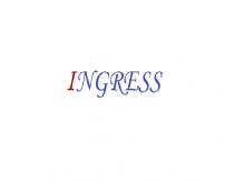 イングレス(INGRESS)
