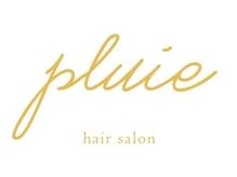 プリュイヘアサロン(pluie hair salon)の詳細を見る